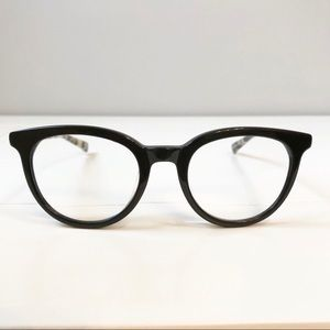 Eyebobs Eye V League Readers -1.50
